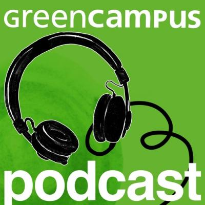 Cover image for podcast