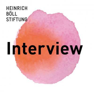 Böll.Interview